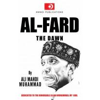 Al-Fard