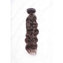 "InKarnation Collection - 16"" Deep Wave"