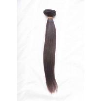 "InKarnation Collection - 16"" Natural Straight"