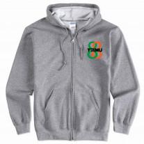 freshman-class-of-88-zipper-hoodie-gray-xlarge