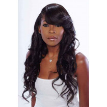Bundle Deals Body Wave