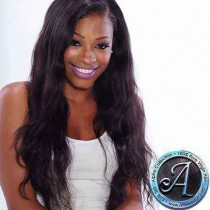 """Alpha Collection - Natural Wave Indian 18"""""""