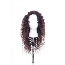 "InKarnation Collection Closure Bundle Deal - Deep Wave 16"" Closure, 18"" and 20"" Bundles"