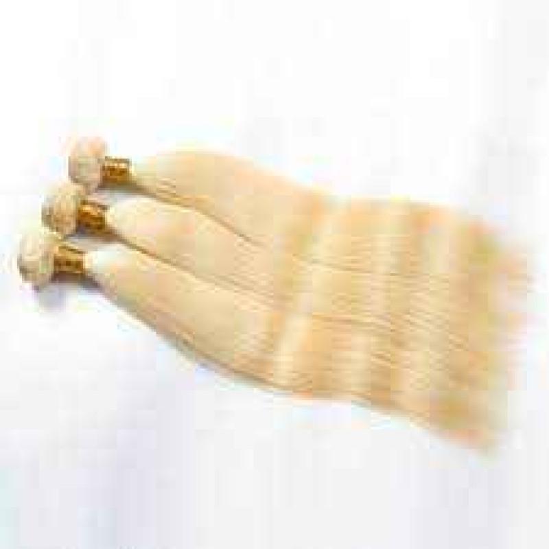 Blonde Bundle