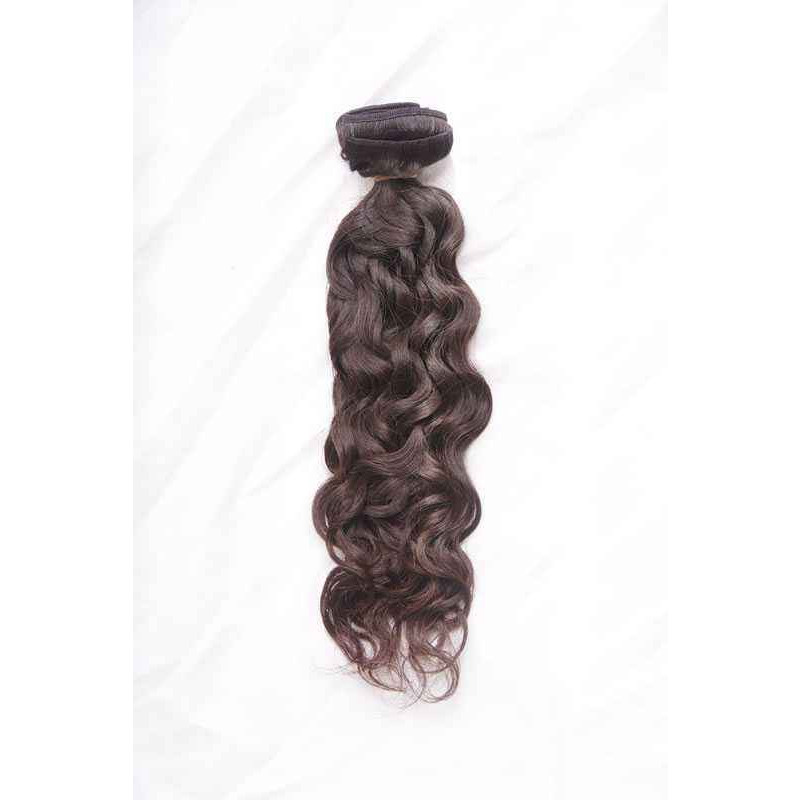 Bundle Deals Deep Wave