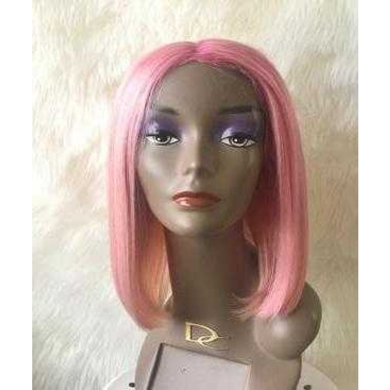 Kdots Custom Wigs