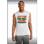FAMU 88 Dri Fit Shirt Man Medium