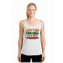 famu88 drifit shirt women large