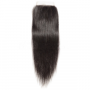 Lace Closure - 4X4 16-inch Straight