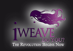 Iweave International